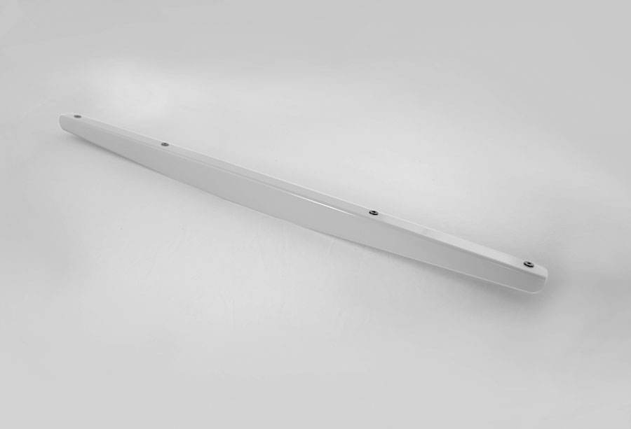 Side bracket 900 mm